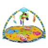 Активна гимнастика Baby