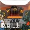 Джип Rock  CRAWLER 669