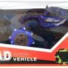 Джип ROAD vehicle