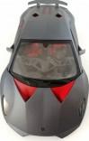 Кола с дистанционно Sesto Elemento