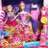 Кукла Baonier