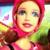 Кукли скейтърки Defa Lucy
