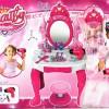 Детска тоалетка 66868