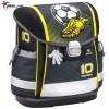 Belmil Ергономична ученическа раница CLASSY No.10 Football
