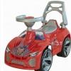 Кола за прохождане 620021
