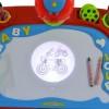 Чин с прожектор - 628 - 36