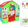 Къща My Sweet Shop 12153