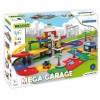 Mega гараж - 50320