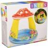 Басейн гъбка INTEX 1.02м х 89см 57114