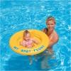 Пояс за бебе  INTEX 70СМ,6-12 месеца 56585
