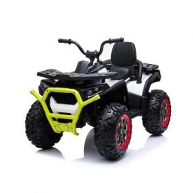 Акумулаторно бъги Desert - XMX607