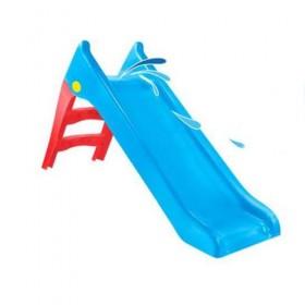 Малка водна пързалка 140 см - 12166