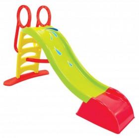 Детска пързалка 180 см - 10832