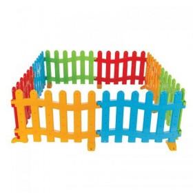 Детска ограда - 06192