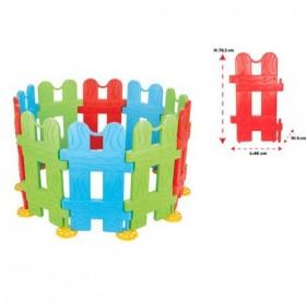 Детска ограда - 06159