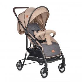 Детска лятна количка London
