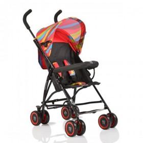 Детска лятна количка Billy