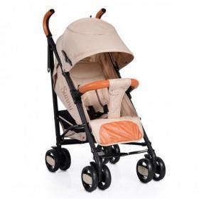 Детска лятна количка Sunny