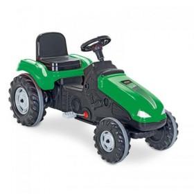 Трактор Mega - 07321