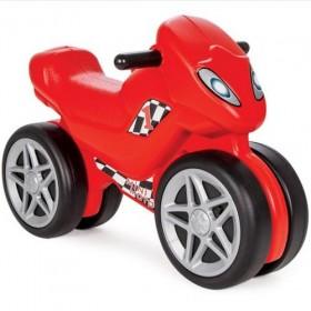 Детско балансиращо моторче Mини Mото - 06809
