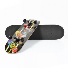 Скейтборд Ramp (скейтове)