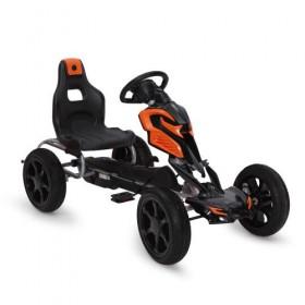 Картинг кола Adrenaline PVC - 1504