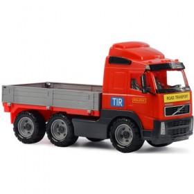 Товарен камион - 9746