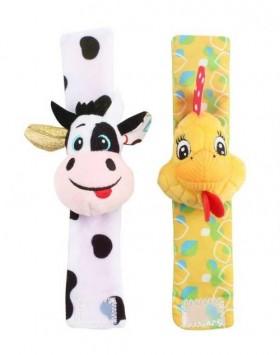 Гривни-дрънкалки Farm - 85684