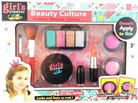 Сенки Beauty Culture