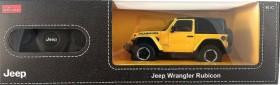Джип с дистанционно Jeep Wrangler Rubicon