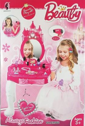Детска тоалетка 99868