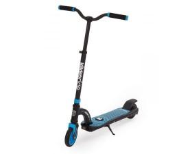 Електрическа тротинетка Axes Blue