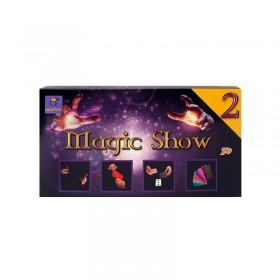"""Фокуси """"МАGIC SHOW""""-2"""