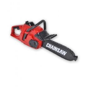Резачка Power Tools - T1461