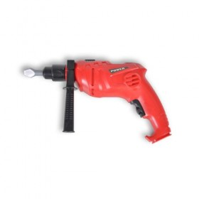 Бормашина Power Tools 7 части - T1403