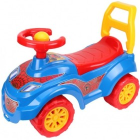 Кола за прохождане 633077