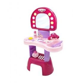 Polesie Тоалетка за разкрасяване Diana 2 - 44662