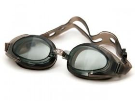 Очила за плуване INTEX Water Sport 55685