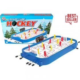 Детска настолна игра Хокей