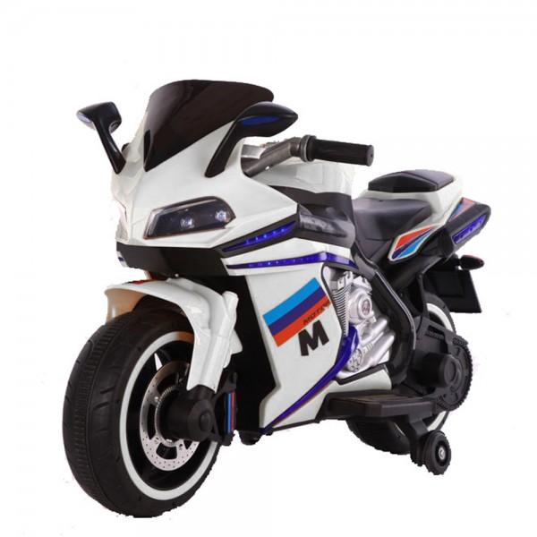 Акумулаторен мотор Sport