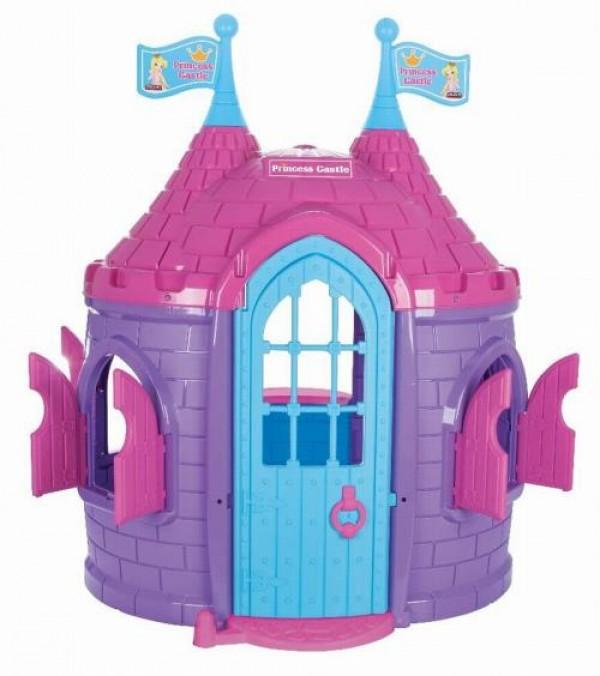 Замък на принцеса - 07963