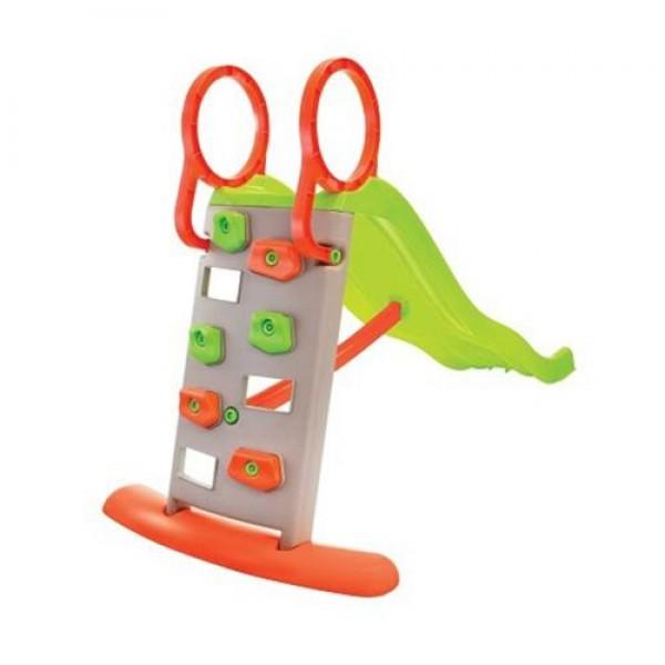 Детска пързалка 205 см - 11564