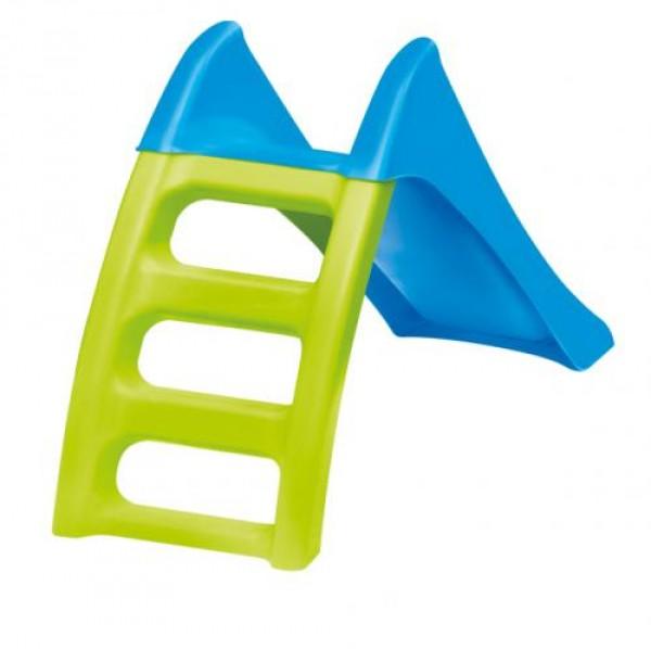 Малка пързалка - 11050