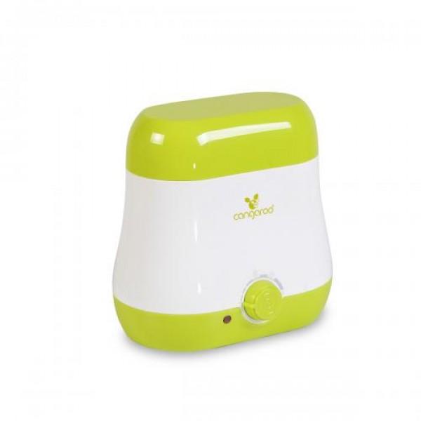 Електрически нагревател BabyDuo