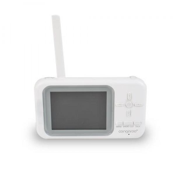 Видео бебефон Focus - BM-280