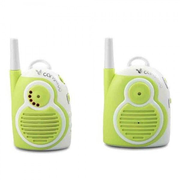 Аудио бебефон Mommy's Sense - BM-163