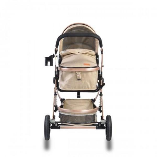 Комбинирана детска количка Ciara