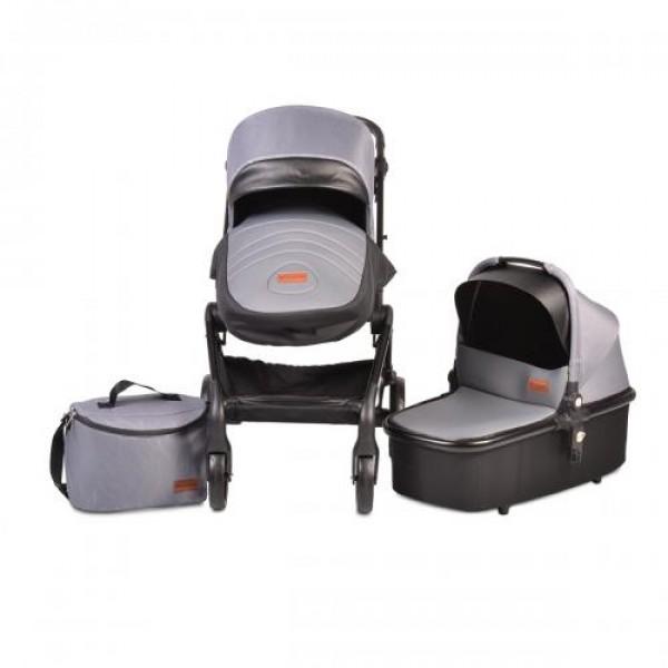 Комбинирана детска количка Mira