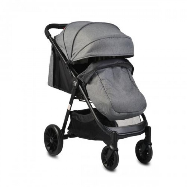 Комбинирана детска количка Sindy