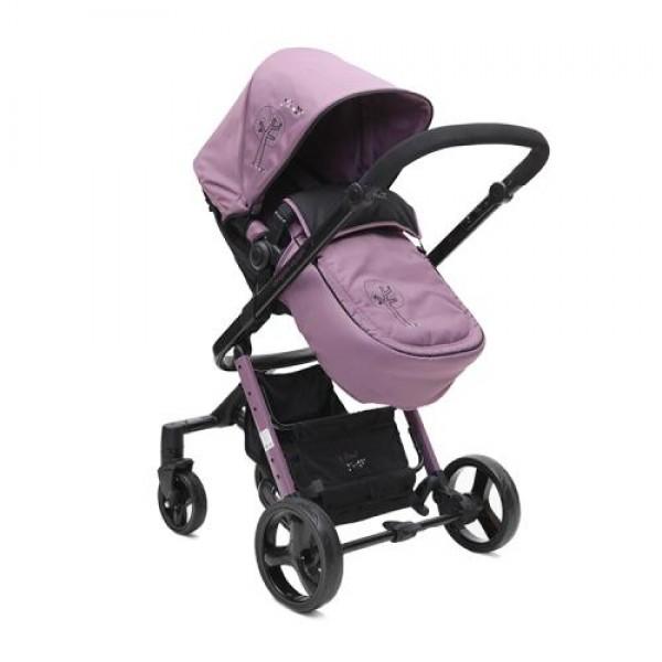 Комбинирана детска количка X-Point